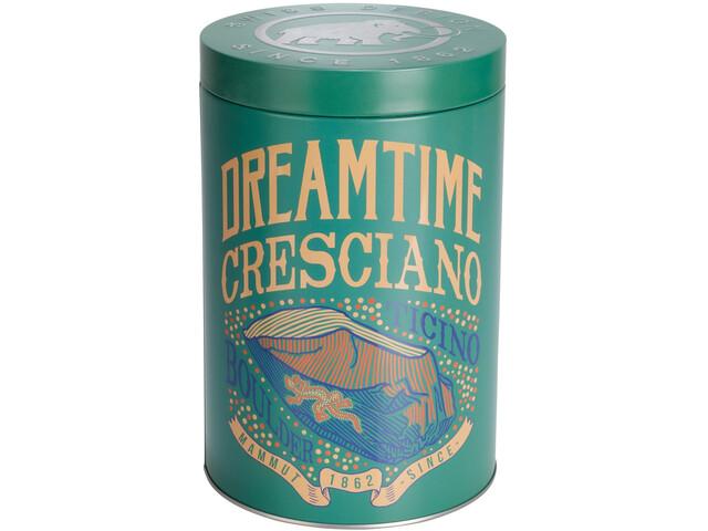 Mammut Collectors Box Magnésie pure, dreamtime